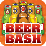 99 Bottles Beer Bash App Icon