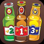 99 Bottles App Icon
