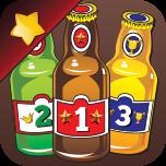 99 Bottles Pro App Icon