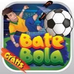 Bate Bola App Icon