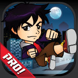 Big Hero Adventures Pro  By Mokool Inc Icon