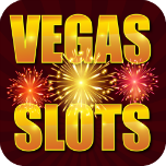 BIG WIN! Vegas Slots App Icon