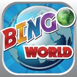 Bingo World By Mokool Inc Icon