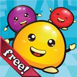 Bouncing Buddy Go Everywhere  By Mokool Inc Icon