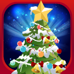 Christmas Connection By Mokool Inc Icon