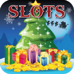 Tis the Season for Slots App Icon