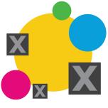 Circles vs Squares Pro By Mokool Inc Icon