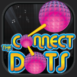 Connect the Dots By Mokool Inc Icon