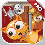 Candy Drop Pro By Mokool Inc Icon