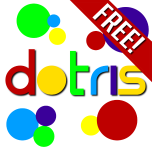 Dotris By Mokool Inc Icon