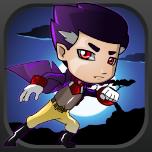 Dracula - The Untold Story Pro By Mokool Inc Icon