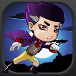 Dracula - The Untold Story By Mokool Inc Icon