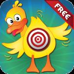 Duck Hunt App Icon