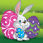 Easter Egg Hunt Pro By Mokool Inc Icon