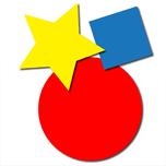 Geometry Saga Pro By Mokool Inc Icon