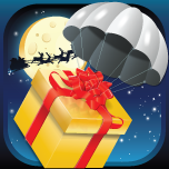 Here Comes Santa Claus Pro By Mokool Inc Icon