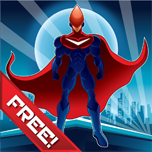 Hero Maze By Mokool Inc Icon