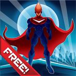 Hero Maze By Mokool Inc Icon