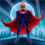 Hero Maze Pro By Mokool Inc Icon