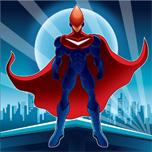Hero Maze Pro By Mokool Inc Icon