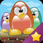 Humpty Dumptys Pro App Icon