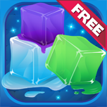 Ice Breakers By Mokool Inc Icon