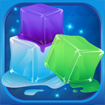 Ice Breakers Pro By Mokool Inc Icon