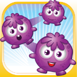 Jelly Connection By Mokool Inc Icon