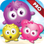 Jelly Drop Pro By Mokool Inc Icon
