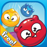 Jelly Jumper Rescue By Mokool Inc Icon