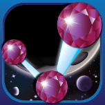 Jewel Connection Game By Mokool Inc Icon