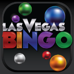 Las Vegas Bingo By Mokool Inc Icon