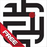 Maze Challenge By Mokool Inc Icon