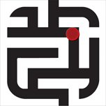 Maze Challenge By Mokool Inc Icon