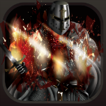 Maze of War Game Pro By Mokool Inc Icon