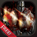Maze of War Game By Mokool Inc Icon