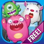 MiniMes Escape App Icon