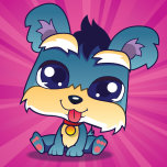 Pet Shop - Free for All By Mokool Inc Icon