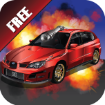 Race Wars App Icon