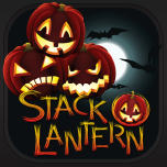 Stack O Latern By Mokool Inc Icon