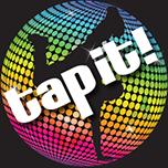 Tap It - Dance Revolution Pro By Mokool Inc Icon