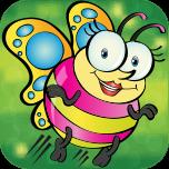 Tap Tap Bugs Pro By Mokool Inc Icon