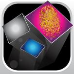 Tap Tap Mania! - Tap On Tiles GAME App Icon