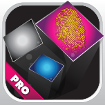 Tap Tap Mania Pro Icon
