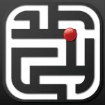 The Maze Runner Pro By Mokool Inc Icon