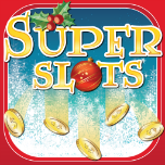 Tis the Season for Super Slots By Mokool Inc Icon
