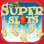 Tis the Season for Super Slots By Mokool Inc Icon