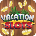 Vacation Slots By Mokool Inc Icon