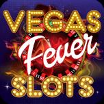 Slots!!! App Icon