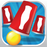Where Is The Ball!App Icon